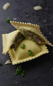 img-tuscan-ravioli
