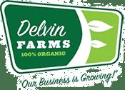 Delvin Organic Farms