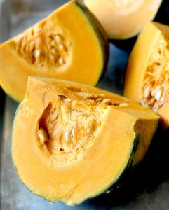kabocha-squash-or-japanese-pumpkin