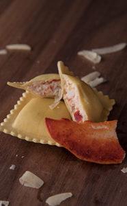 img-saffron-pasta