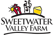 Sweet Water Valley Farms
